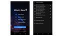 LightsOut: вредоносные фонарики из Google Play