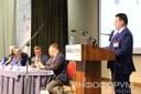 21-24 сентября в г. Сочи состоялся 7-й Южный форум информационной безопасности «Инфофорум-Антикризис»