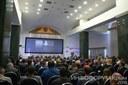 25-28 апреля в Ялте состоялся Южный форум информационной безопасности «Инфофорум-Крым»