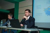 Бесплатная конференция от SearchInform «Инсайдер: найти и обезвредить» пройдет еще в 19 городах
