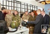 Безопасность. Крым-2017 в г. Ялта