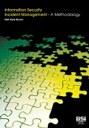 BSI выпускает новую методологию управления инцидентами информационной безопасности