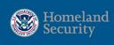 Департамент Национальной Безопасности США выпускает предварительные рекомендации для обеспечения безопасности систем управления