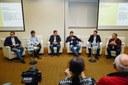 ИБ без бюджета – тема очередного Кода ИБ в Самаре