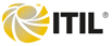 ITIL v3 - грядет обновление одного из наиболее востребованных стандартов в области управления ИТ сервисами