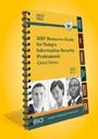 Каталог ресурсов для специалистов по информационной безопасности