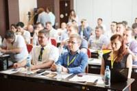 Код ИБ ПРОФИ провел апгрейд ИБ-руководителей со всей России и СНГ