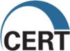 Координационный центр CERT - один из основных источников информации об уязвимостях