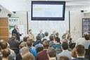 Может ли служба ИБ стать сервисным подразделением, - обсудят эксперты Кода ИБ в Нижнем Новгороде