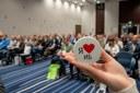Об уходе от «торговли страхом», доверительных отношениях и расширении функциональности ИБ-систем рассказали эксперты Кода ИБ в Челябинске
