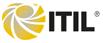 Обзор-оценка ITIL версии 3 от Гуру управления ИТ