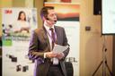 Павел Мельников - ведущий эксперт по информационной безопасности - выступит на Cyber security Weekend