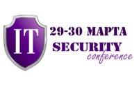 Первая в Беларуси Неделя Информационной Безопасности