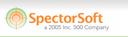 Spectorsoft усовершенствовал средства мониторинга действий пользователей