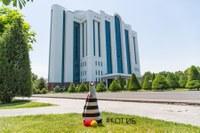 Тотальный запрет или мягкая политика разрешений, – эксперты Кода ИБ в Ташкенте делятся опытом