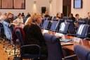В НИУ ВШЭ рассмотрели возможности реализации в России концепции управления рисками цифровой безопасности ОЭСР