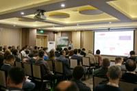 В Уфе был рассекречен «Код ИБ»: участники оценили обновленный формат знакового события в сфере ИБ