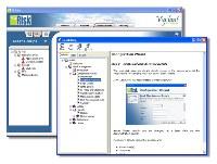 vsRisk Risk Assessment Tool - новое программное обеспечение для оценки рисков в соответствии с ISO 27001