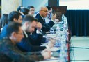 Вторая встреча дискуссионного клуба «Информационные технологии в промышленности: диалог на высшем уровне»