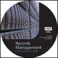 Выпущен сборник стандартов в области управления записями на CD-ROM