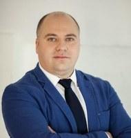 Взгляд эксперта «Лаборатории Касперского» Игоря Кошмала на рынок кибербезопасности России