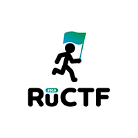 RuCTF