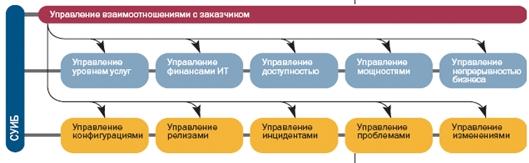 module_2.jpg