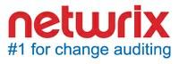 Америабанк анализирует изменения в Active Directory и на файловых серверах с помощью Netwrix Auditor