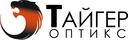 Антифишинг и Тайгер Оптикс помогут организациям в России и странах СНГ защитить своих сотрудников от цифровых атак