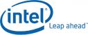 Intel представил новую технологию для повышения безопасности ПК