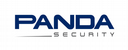 Корпорация Entensys и Panda Security объявили о технологическом сотрудничестве