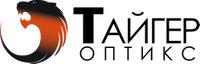 RiskIQ и Тайгер Оптикс подписали дистрибьюторское соглашение