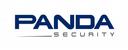 Семинар «Новая модель безопасности от Panda Security»