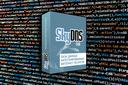 SkyDNS выпускает базу категорированных интернет-ресурсов следующего поколения
